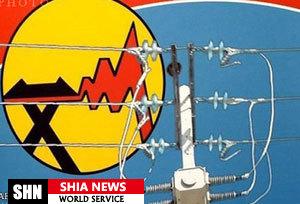 اقدام ستودنی دولت در حمایت از محرومین