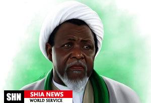 وضعیت جسمانی شیخ زکزاکی رو به وخامت است