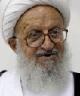 هشدار آیت الله مکارم  در خصوص تخریب مساجد شیعیان