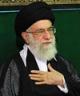 نظر رهبری درباره تاریخ شهادت حضرت زهرا (سلام الله علیها)