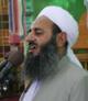 نفی شهادت حضرت صدیقه طاهره (سلام الله علیها) توسط مولوی عبدالحمید