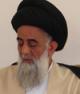 احیاء فاطمیه فریاد مظلومیت امیرالمومنین (علیه السلام) است که از گلوی شیعیان به صدا در می اید