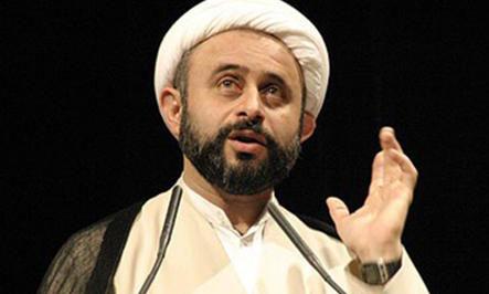 دانلود سخنرانی حجت الاسلام و فیلم کامل سخنرانی حجت الاسلام