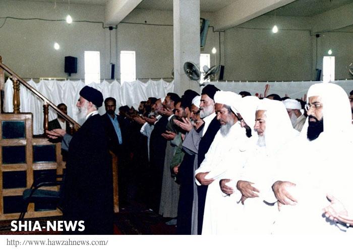 http://www.shia-news.com/files/fa/news/1390/6/10/11134_500.jpg