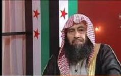 فتوا به قتل شیعیان