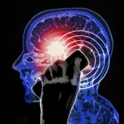 *** وای فای با مغز چه میکند؟ ***