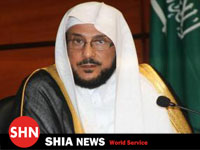 https://www.shia-news.com/files/fa/news/1391/7/26/22580_797.jpg