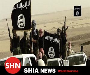 حدیثی از حضرت علی (ع) در مورد داعش!!!