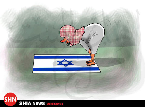 نتیجه تصویری برای کاریکاتور نماز