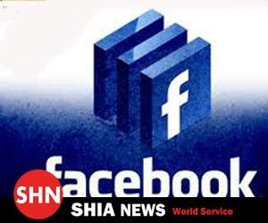 شبکه  های  اجتماعی  در  ترکیه  مسدودشد