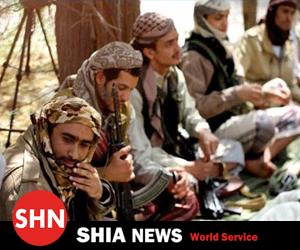 انتشار تصاویر  عناصر  فراری  القاعده  در یمن