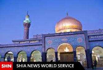 انفجار انتحاری در حرم حضرت زینب (سلام الله علیها)/6 شهید و بیش از 10 زخمی