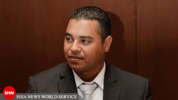 هک سایت داعش توسط جوانی مصری و کشف اسراری نهفته