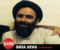 شهادت دو خانواده ایرانی توسط تروریست های تکفیری داعش در سامراء