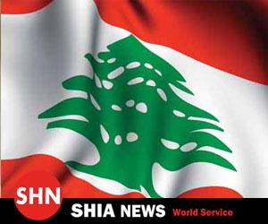 پبش دستی لبنان بر یک  عملیات   انتحاری  جدید در  بیروت