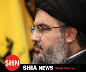 برنامه  داعش  برای  ترور  سید«حسن نصرالله»