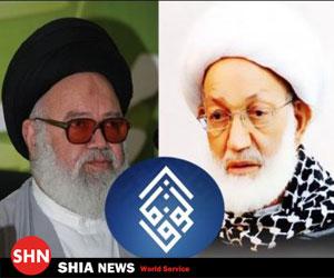 واکنش روحانیون بحرین به توهین یک روزنامه به ساحت مقدس امام مهدی(عجل الله تعالی فرجه)