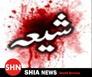 خبرهای شیعیان جهان در هفته ای که گذشت...