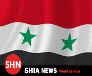 آغاز  ترور  سرکردگان « داعش » در رقه