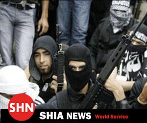 جزییات  جدید  از  جنایات   داعش  علیه  زنان