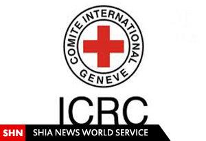 درخواست صلیب سرخ برای  آتشبس  فوری  در  یمن