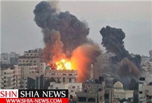 Afbeeldingsresultaat voor دو انفجار در پایتخت عراق