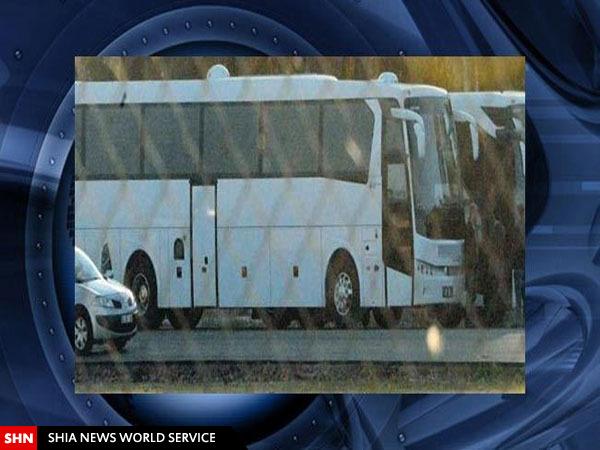 افشاگریهای جدید روزنامه ترکیهای + تصویر