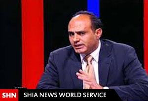تشرف روزنامهنگار اردنی به تشیع و اخراج وی از کار