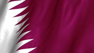 عامل پشت پرده  اعتراضات   لبنان  که بود؟