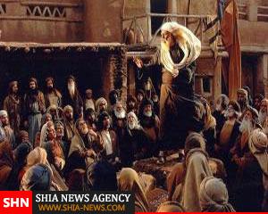 چرا با «محمد رسولالله (ص)» مخالفند؟