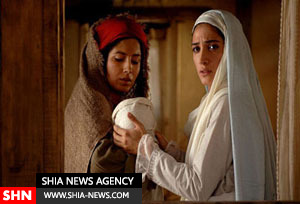 http://www.shia-news.com/files/fa/news/1394/6/7/102547_902.jpg