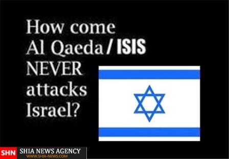 پرسشی جهانی از داعش