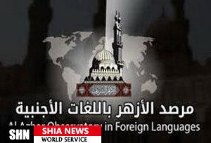 چرا الازهر شیعیان را اهل غلو می داند؟!