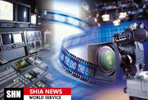 مسئولیت مسلمان بودن در رسانه