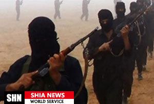 بیش از 50 داعشی در چچن دستگیر شدند