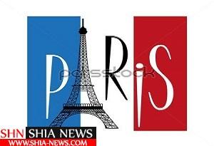بازداشت بیش از 100 نفر در فرانسه به اتهام فعالیت های تروریستی