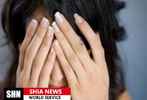 """مراکز فحشا در تاجیکستان به گزارش «شيعه نيوز»، روزنامه """"سن"""" انگلستان نوشت که در دبی ..."""