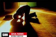 تا چه حد می توان فرزندان را در مورد نماز و حجاب اجبار کرد؟