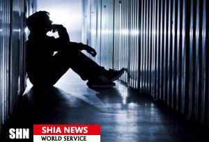 افزایش نگرانکننده آمار افسردگی در جامعه