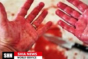 قتل بر سر گذر از جاده در ورامین شیعه نیوز خبروان