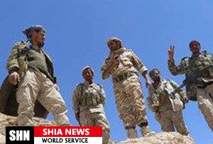 برادر علی عبدالله صالح ترور شد