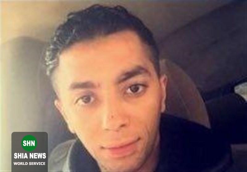 نوجوانان شیعه در انتظار اعدام+تصاویر
