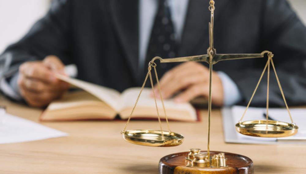 نکات مهم قبل مراجعه به وکیل